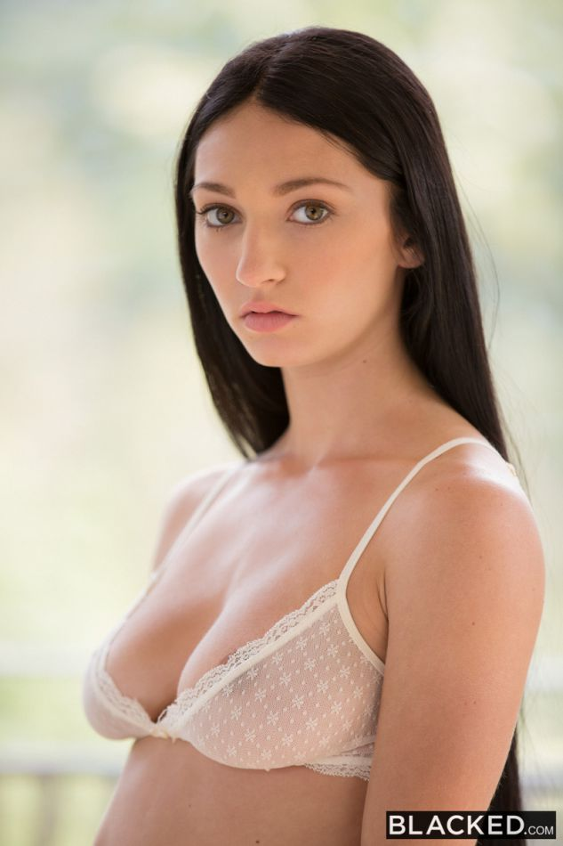 blacked_pics_crystal_rae_first_interracial_4