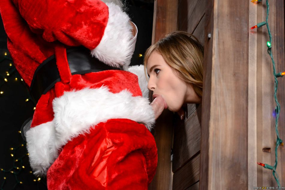 brazzers_pics_jillian_christmas_special_7