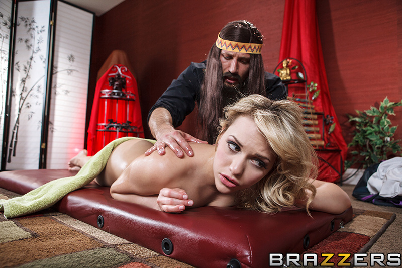 brazzers_mia_malkova_seek_and_shall_fuck_me_6
