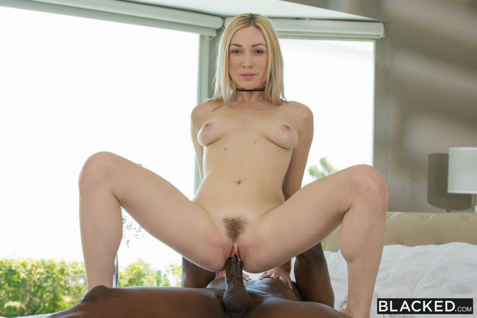 blacked_pics_lily_labeau_hot_bf_11