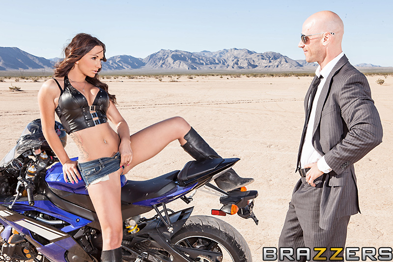 brazzers_pics_destiny_dixon_surrender_to_destiny_6