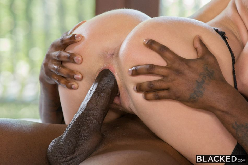 blacked_pics_peta_does_black_boss_10