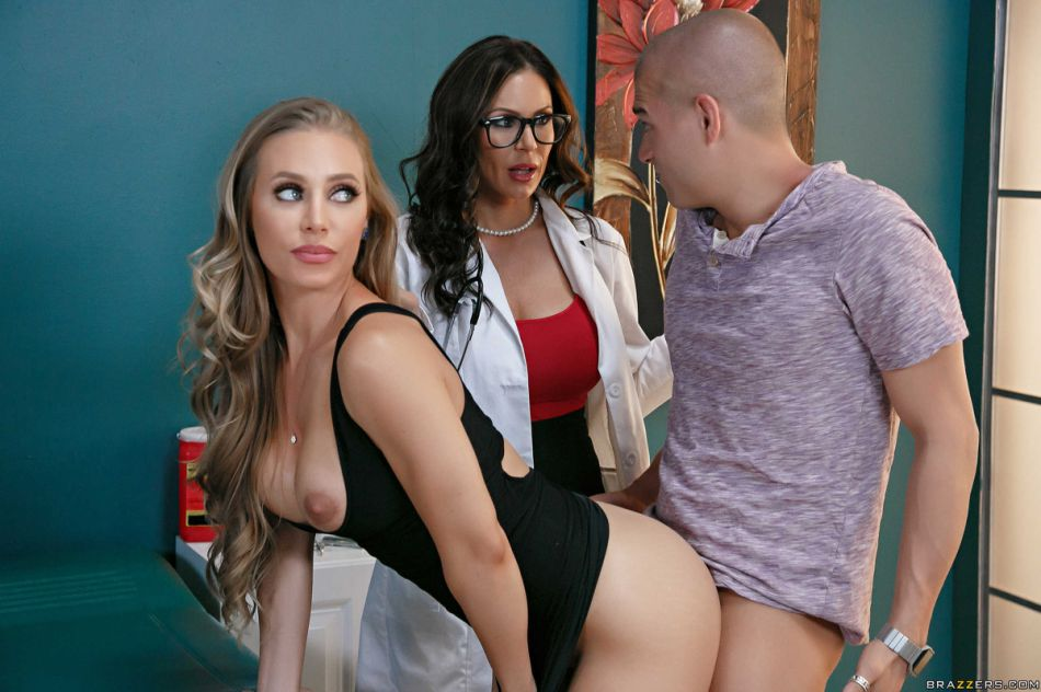 brazzers_pics_doc_were_stuck_1