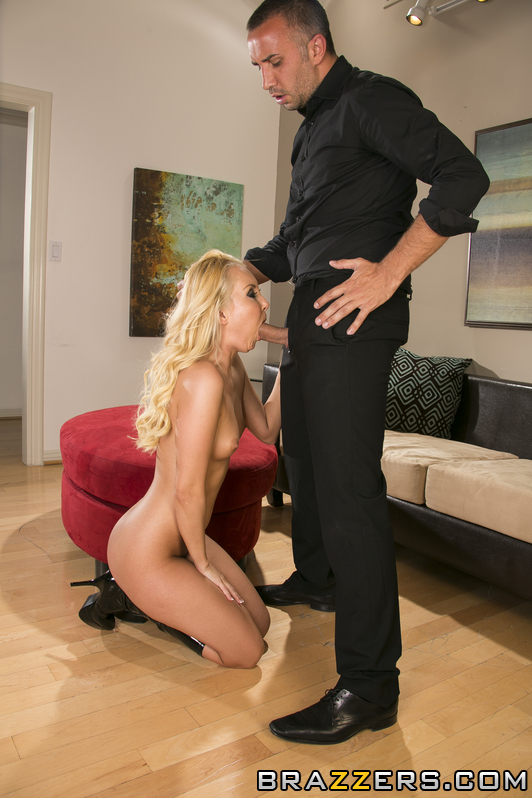 brazzers_pics_aaliyah_love_dirty_little_whore_5