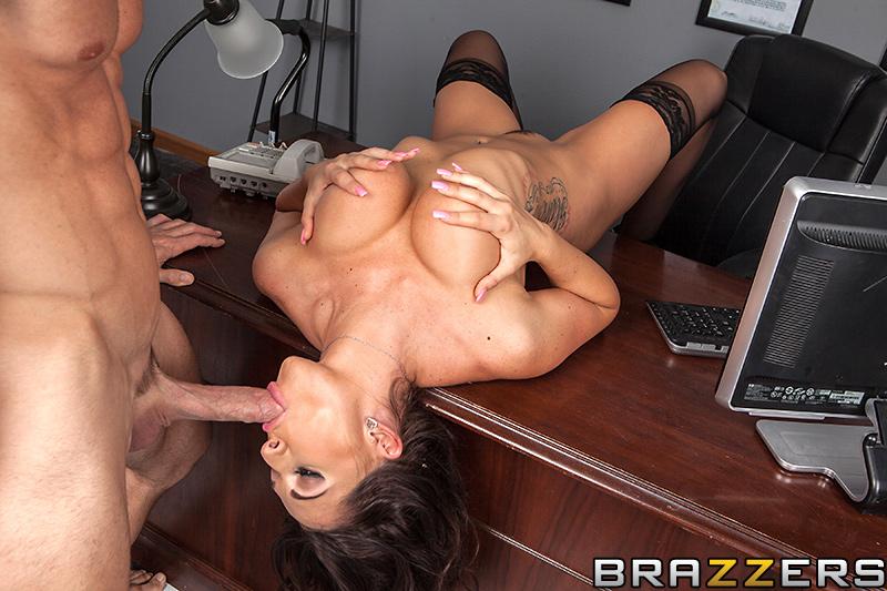 porno-brazzers-destiny-dixon