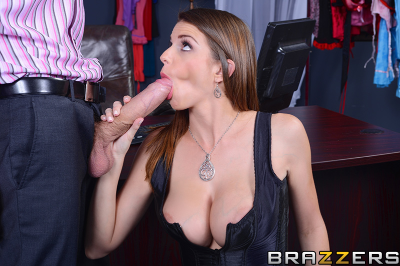 brazzers_pics_brooklyn_chase_7