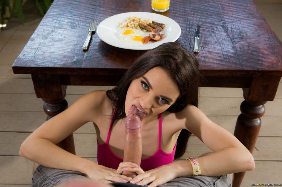 brazzers_pics_lana_over_easy_4