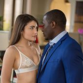 blacked_pics_adria_young_beauty_in_trouble_6