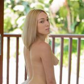 blacked_pics_lily_labeau_hot_bf_5