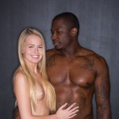 blacked_pics_scarlett_first_huge_cock_1