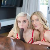 blacked_pics_blondes_share_bbc_4