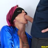 reality_kings_pics_anna_bell_naughty_treat_2