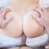 blacked_pics_mia_guests_are_sex_toys_13