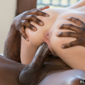 blacked_pics_adria_young_beauty_in_trouble_12