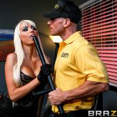 brazzers_pics_whore_pass_7