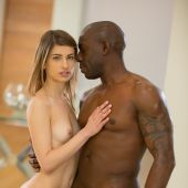 blacked_pics_black_step_father_6