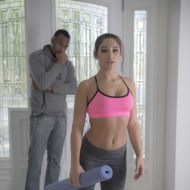 babes_pics_abella_danger_athlete_2