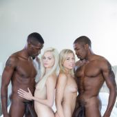 blacked_pics_elsa_and_zoey_bbc_foursome_1